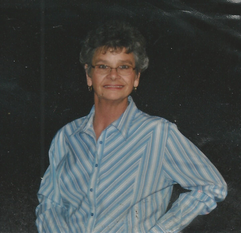 robinson audrey mae 65 cokato howard lake � funeralcom