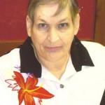 Carolyn Thompson 001