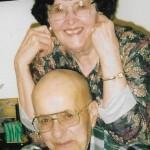 Edith Kienholz & Ed 001