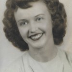 Edith Kienholz Pic 2 001