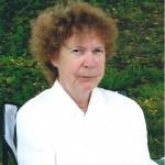 Gertrude Weller IIII 001
