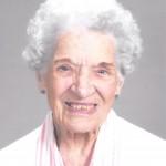 Irene Schultz 001