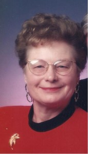 Holm, Jeanette Mary 78