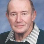 Kenneth Gausman Current 001