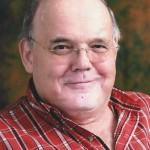 Kenneth Ziebarth Pic 1 001