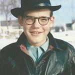 Kenneth Ziebarth Pic 2 001