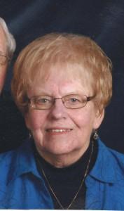 Peterson, Lynda Lou  82