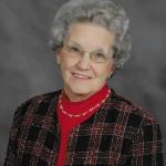 Mary Lou Teske Picture