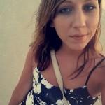 Megan Boss Beach