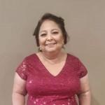 Micaela Perez Picture