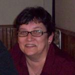 Paula Bergquist II
