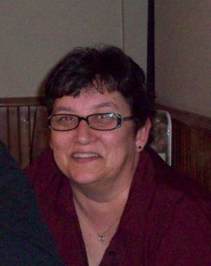 Bergquist, Paula Jean  61
