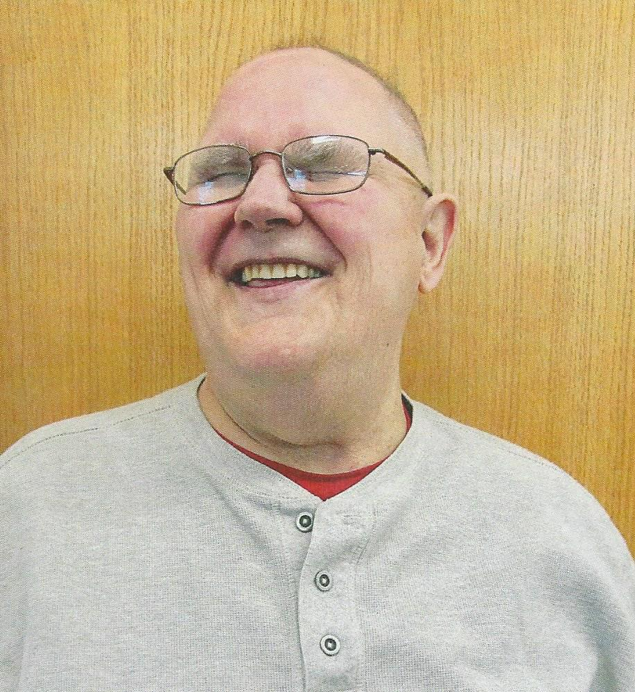 obituaries swanson peterson funeral home johnson
