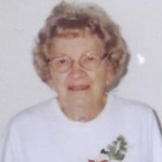 Ruth Strandquist Picture 001