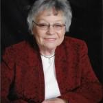 Shirley Klammer Picture 001